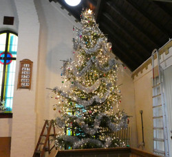 2016_11-29_Xmas_Tree-Decorating1