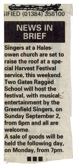 J019_Press_[Greenfield-Singers]
