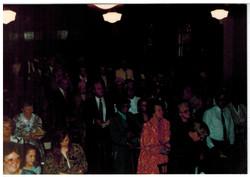 G015_Anniversary[1992]