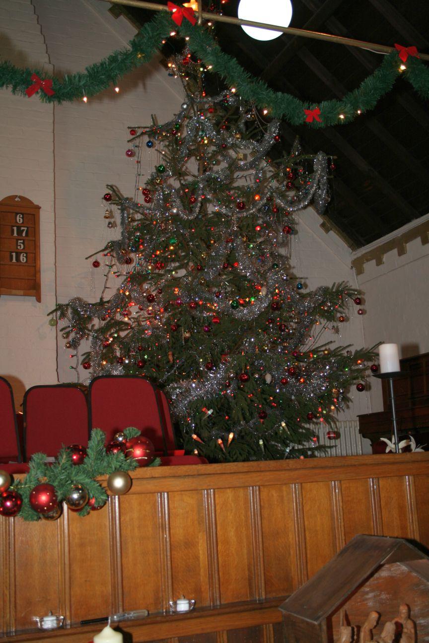2011_12-11_Nativity Tree1
