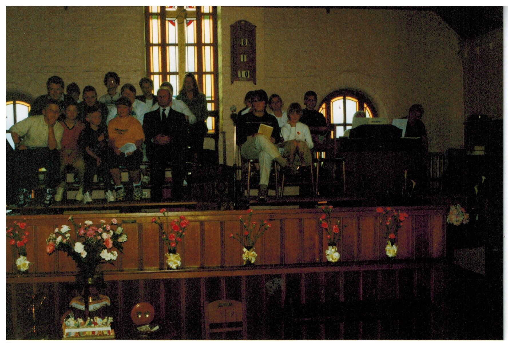 H146_Anniversary-2000