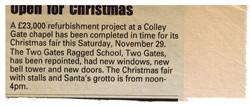 B171 Press_Xmas [Nov1997]