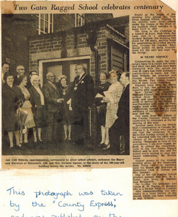O015_PRESS_[1967_07-01]County-Express