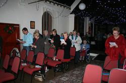 2013_12-15_Christmas Congregation2