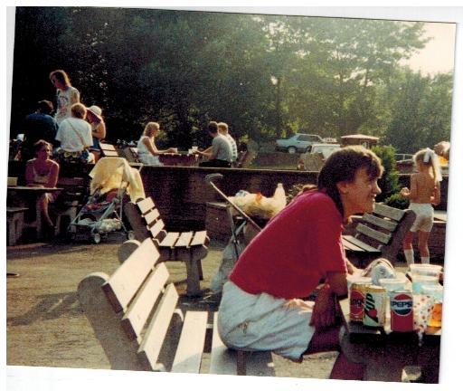 F331_Drayton-Manor[1988]