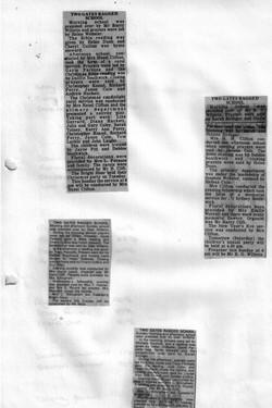 P282_PRESS-Cuttings [xmas-1982]