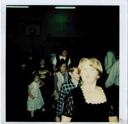 I102_Xmas-party-1996