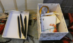 2016_12-04_Gift Day6
