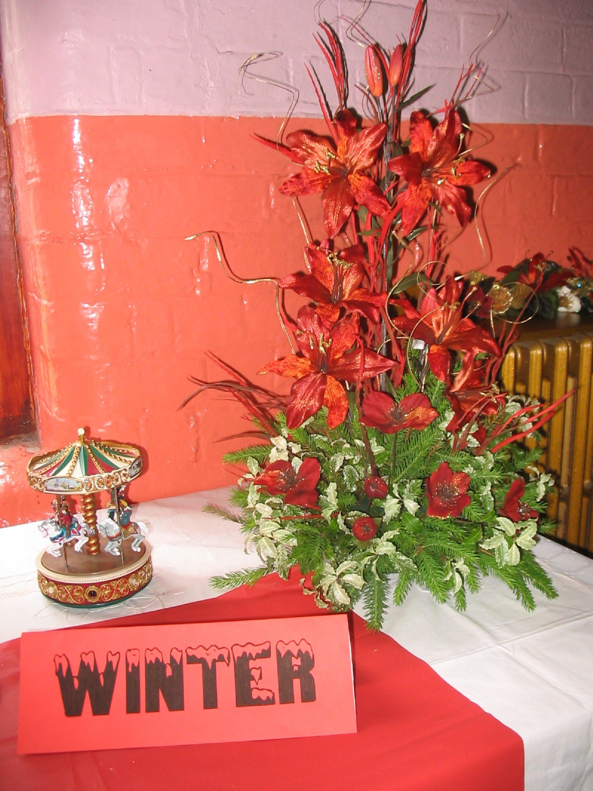 2006_06-24_Flower Festival 01