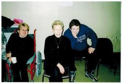 H091_Party_Jan-2000