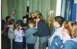 K119_Xmas-Party[Jan-2003]