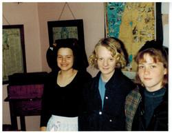 E121 Anniversary June-1994