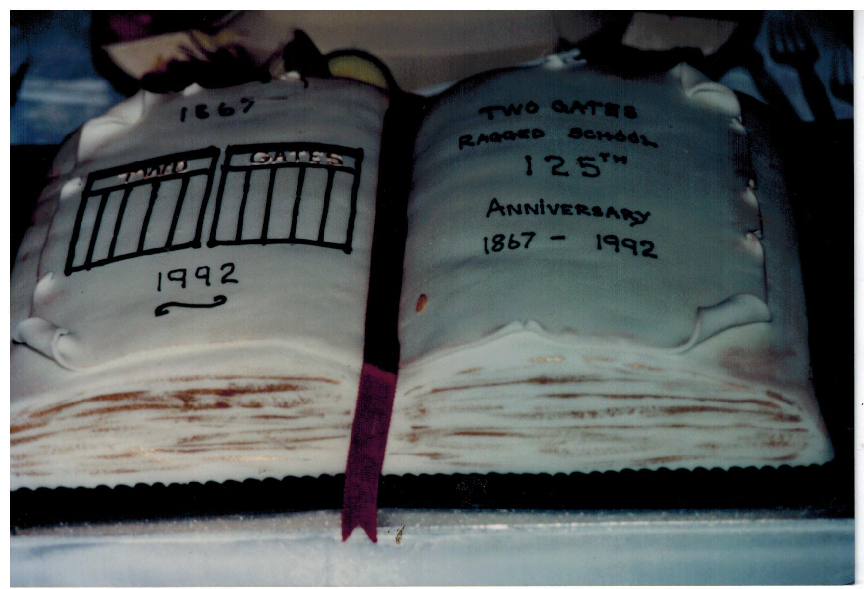 G021_Anniversary[1992]