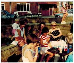 F324_Drayton-Manor[1988]