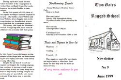 H011a_Newsletter-{No-9]_1999