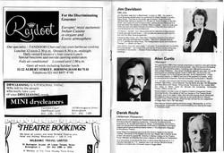 P024d_Alexandra-Theatre_[Dick-Whittington]-1976-77]