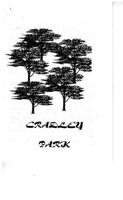 N094c_Cradley-Park-Walk_[1998]