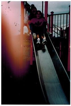 N111_Rounders_Homer-Hill_[15-07-1998]