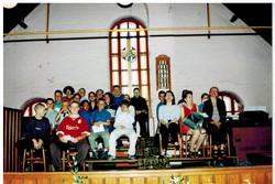 K106_Anniversary[2003]