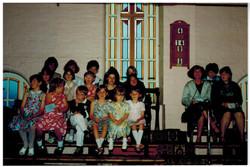 E115 Anniversary June-1994