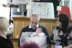 2016_12-04_Baptism-[PaisleyASHMAN]15