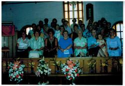 L002_Anniversary[2003]