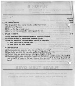 O153_Scripture-Exams-[1974]
