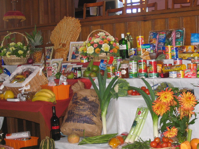 2006_09-03_Harvest 04