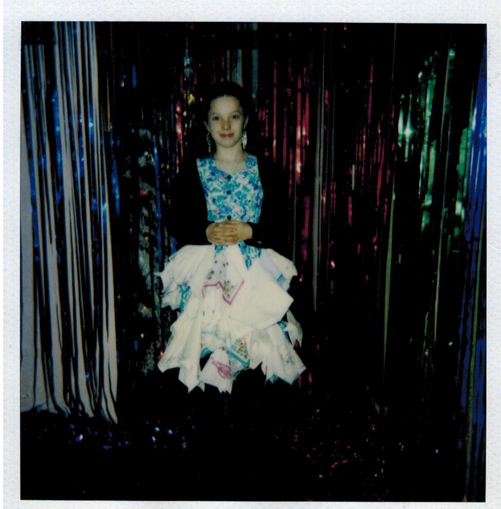 E103 Christmas-Fayre 1993