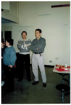 I124_Party_Caslon_1996