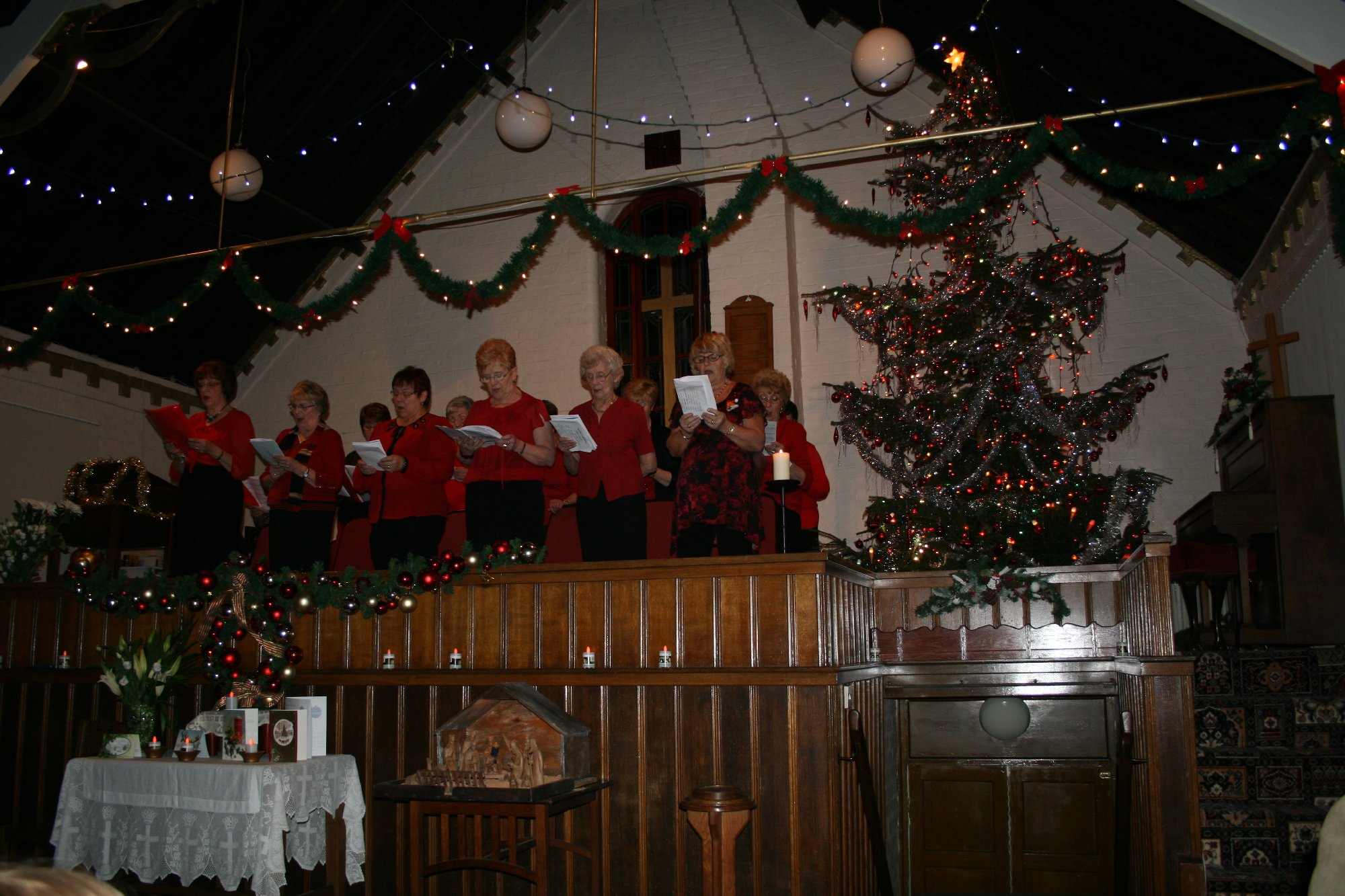 2012_12-16_Nativity 01