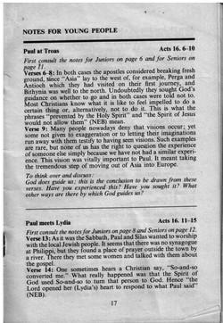 P050q_Paul[Man-of-faith-and-courage]Sctpt-Exam-[1978]