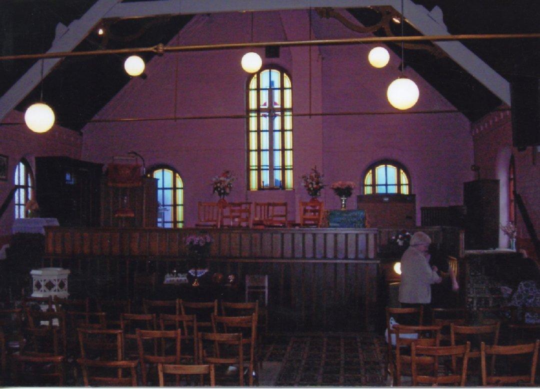 S045_Former-Pulpit