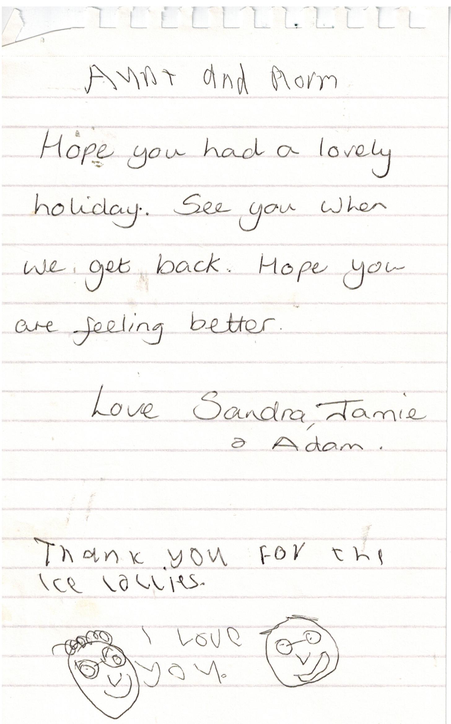 Q014_Thank-You_[Sandra_Jamie_Adam]