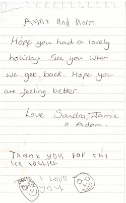 Q014_Thank-You_[Sandra_Jamie_Adam]