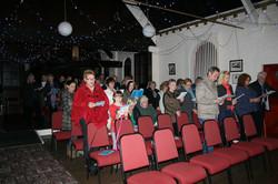 2013_12-15_Christmas Congregation