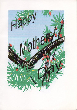 K115_Mothers-Day[2002]