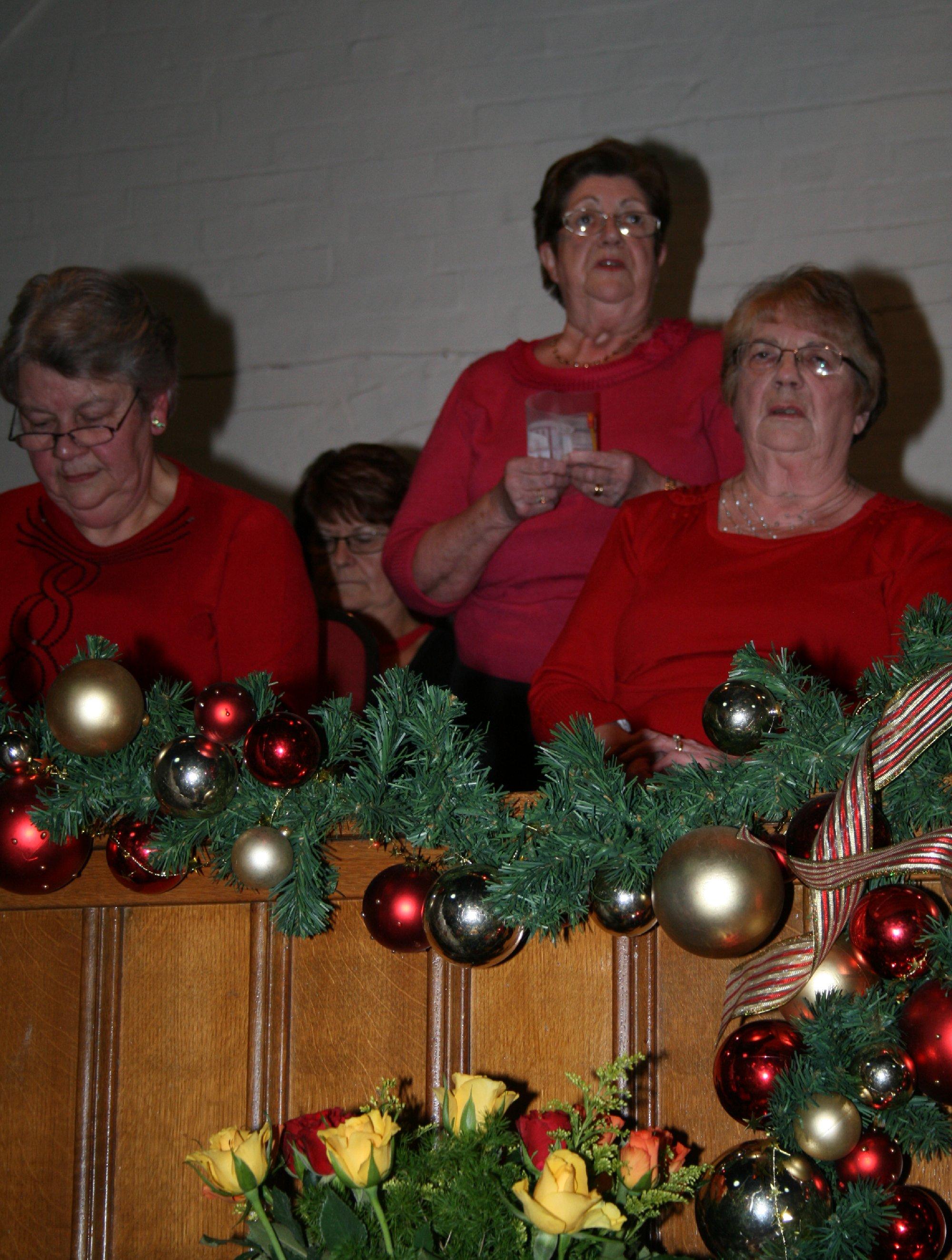 2011_12-11_Nativity 15
