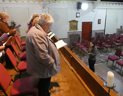 2016_11-09_Ladies Choir Rehearsal11