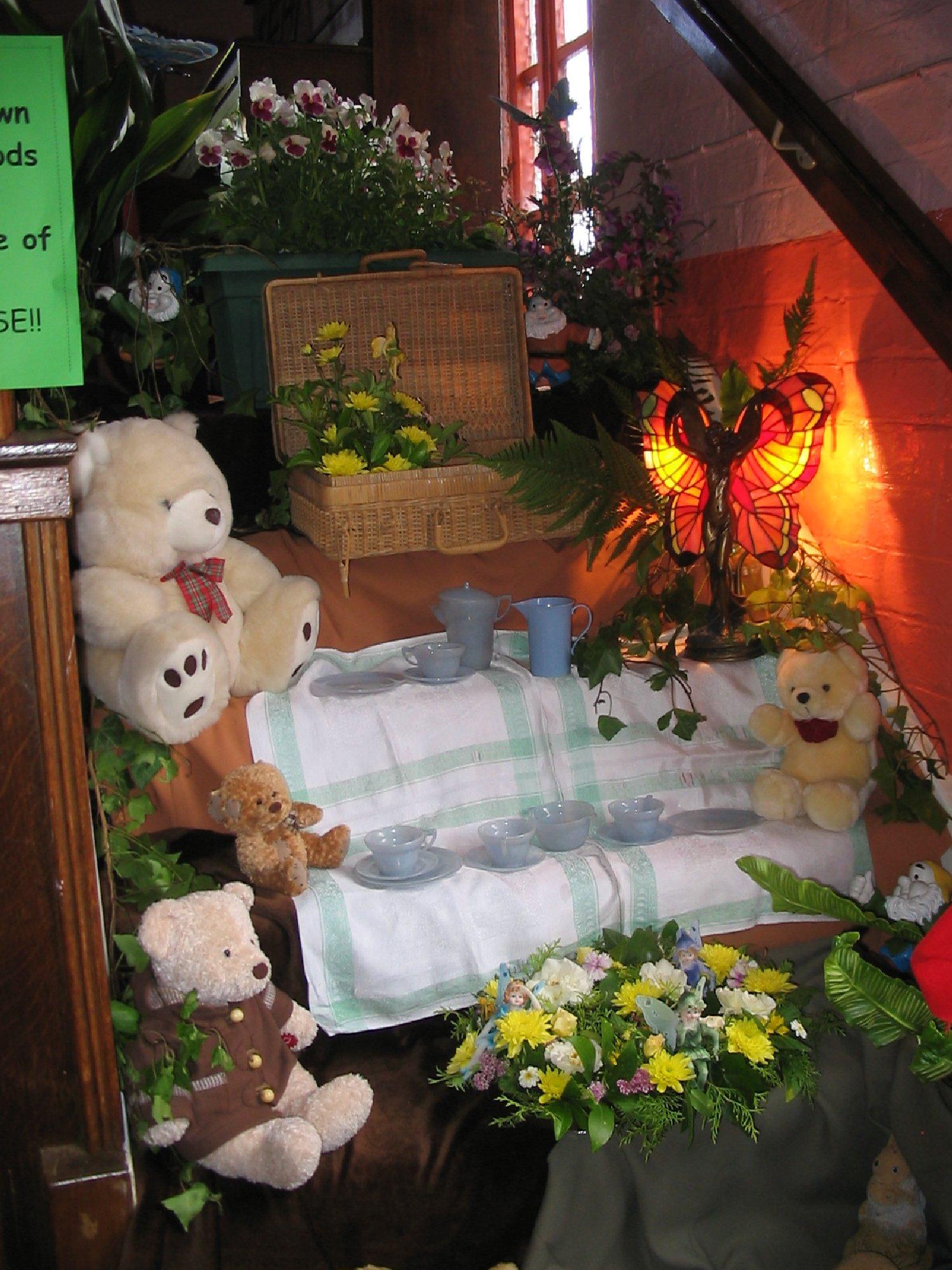 2006_06-24_Flower Festival 25