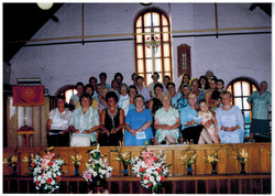 Q005_Choir_[Ladies]
