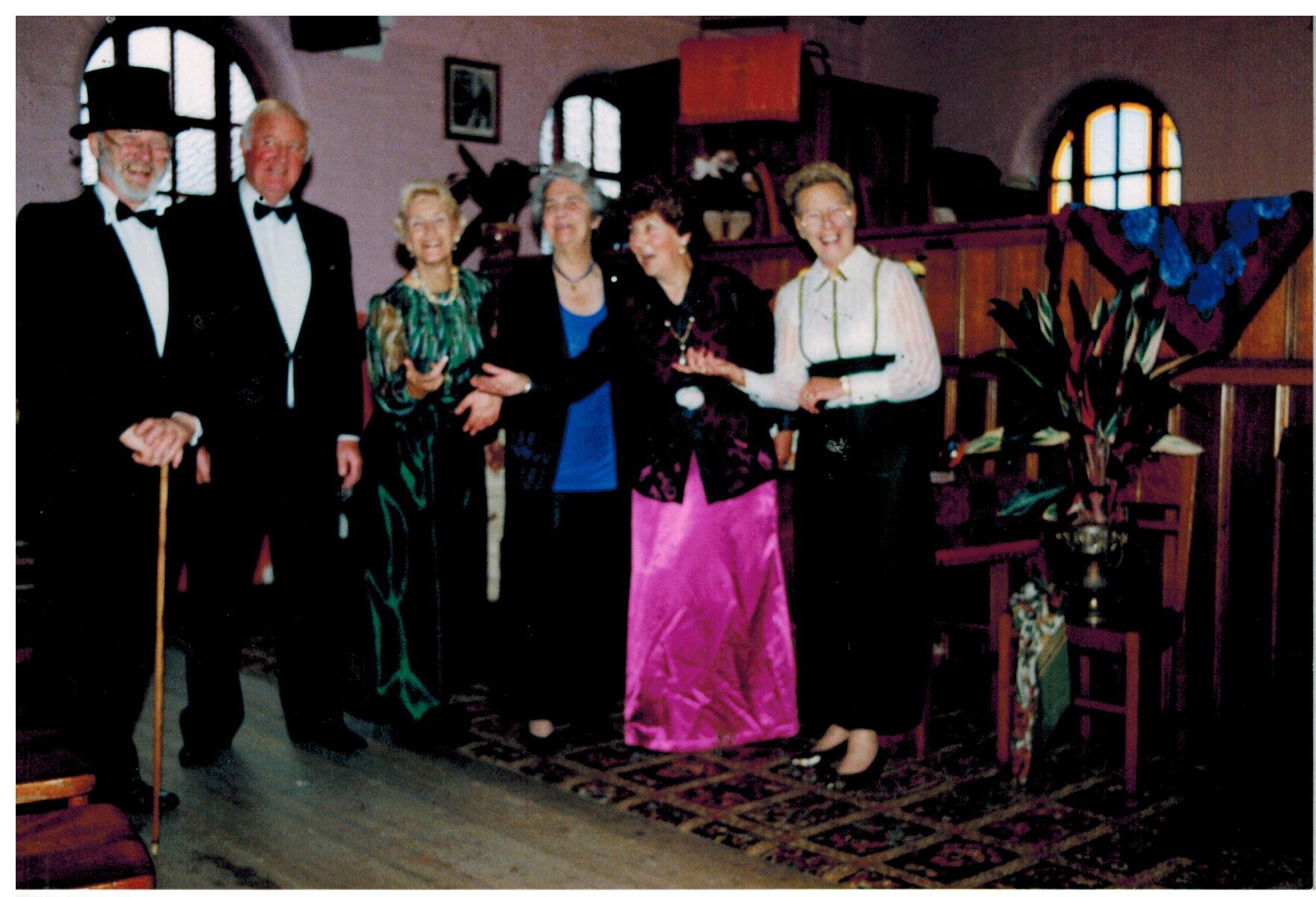 N087_Greenfield-Singers_[1998]