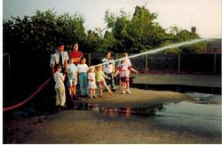 I198_Howen_fire-Station_1996