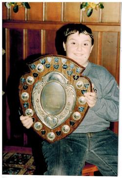 I148_Scripture-Shield-winners-1995