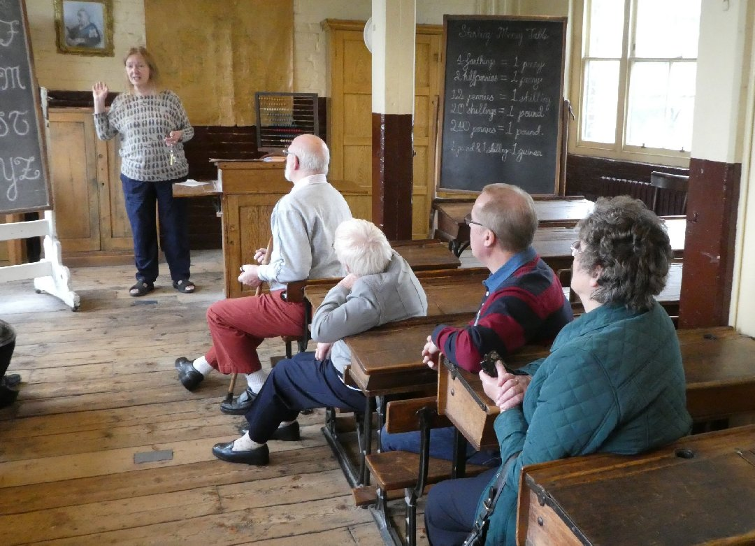 2016_10-25_The-Ragged-Sch-Museum_44