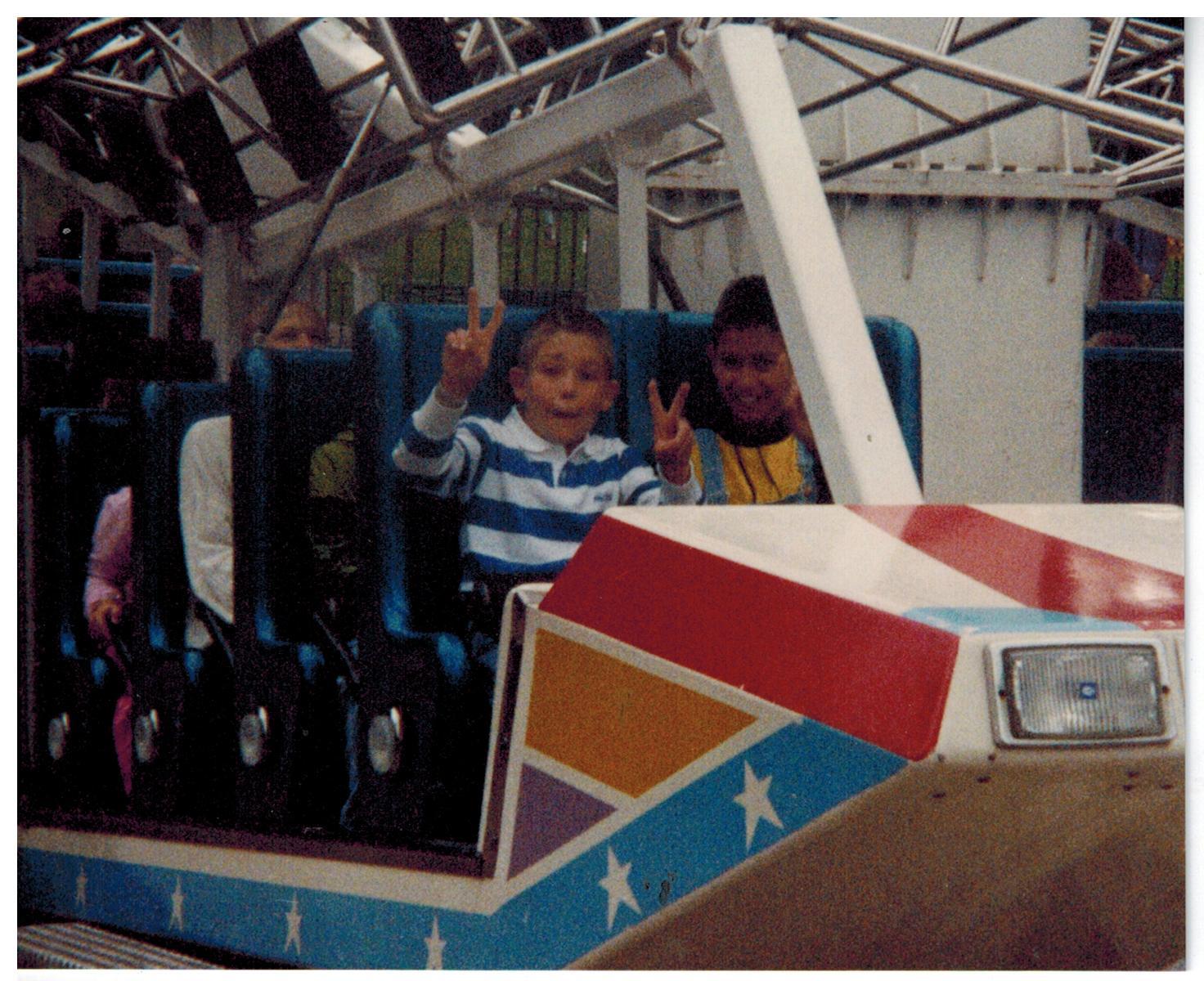 F341_Drayton-Manor[1990]