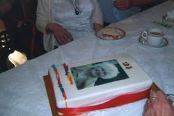 2010_Cake [100 yrs]