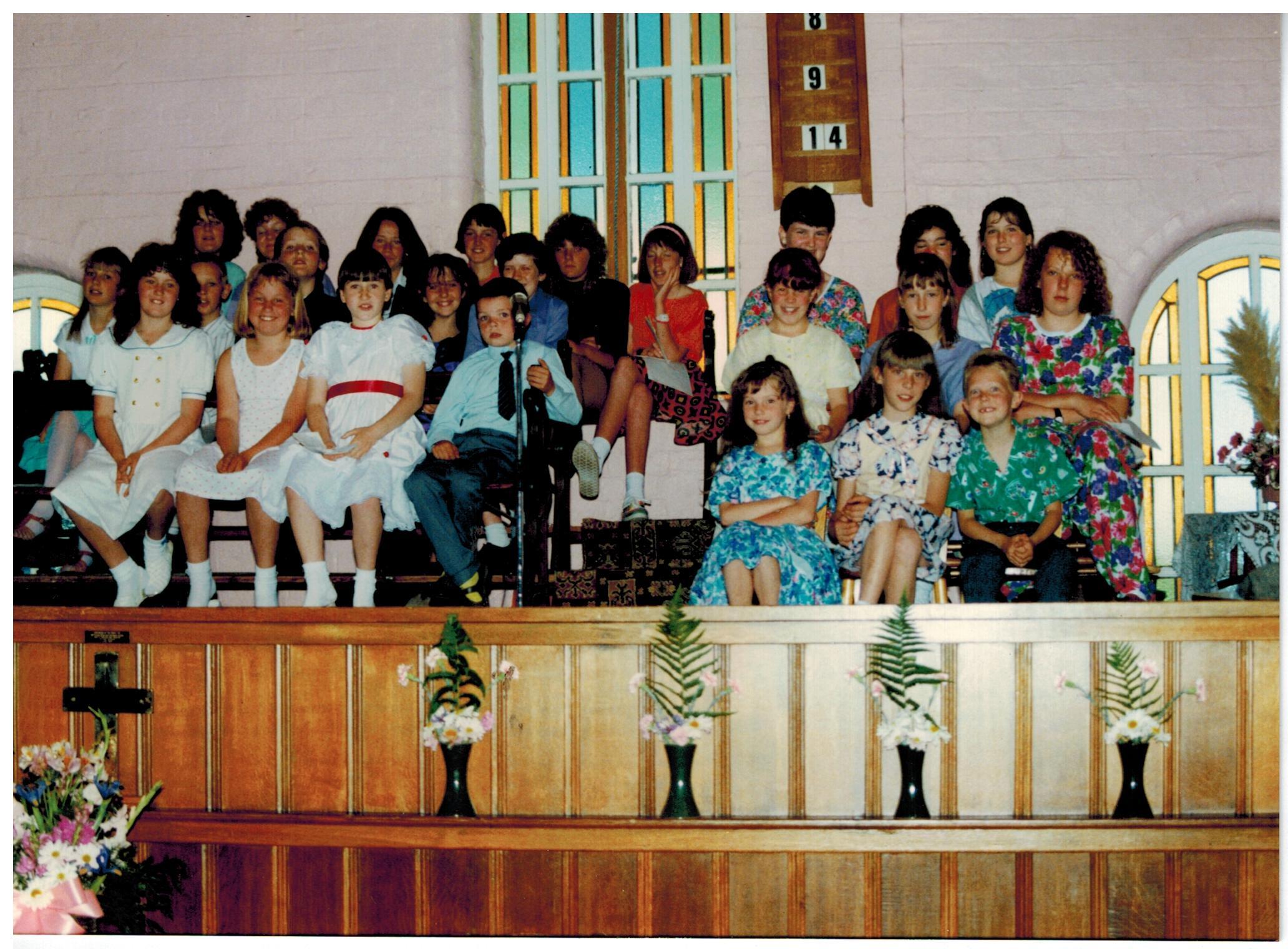 F288_Anniversay-1990