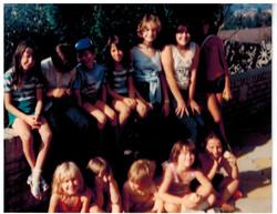 F379_Cradley-Park-walk[1984]