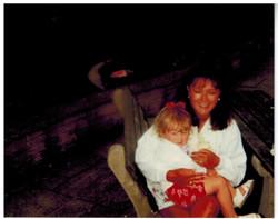 E097 Drayton_Manor June-1993